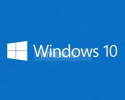 Габриэль Аул: «Когда выйдет первый билд Windows 10 for phones? Отгадайте загадку!»