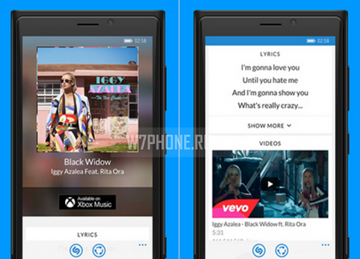windows-phone-shazam-lyrics-520x374