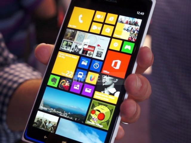 Неофициальный способ установить Windows 10 на неподдерживаемые смартфоны