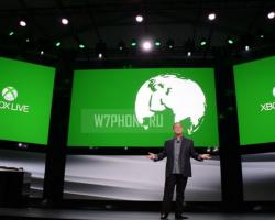Вмногопользовательские игры Xbox Live наWindows 10можно будет играть бесплатно