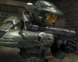 Игра Halo Online выйдет на ПК, только в России и будет бесплатной