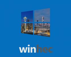 Microsoft отказывается от термина Universal App в пользу Windows App
