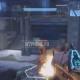 Первый трейлер игры Halo Online, эксклюзива для России