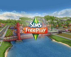 Разработчики The Sims FreePlay вновь поддерживают Windows Phone