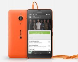 Microsoft Lumia 640 и 640 XL можно будет купить уже 6 апреля