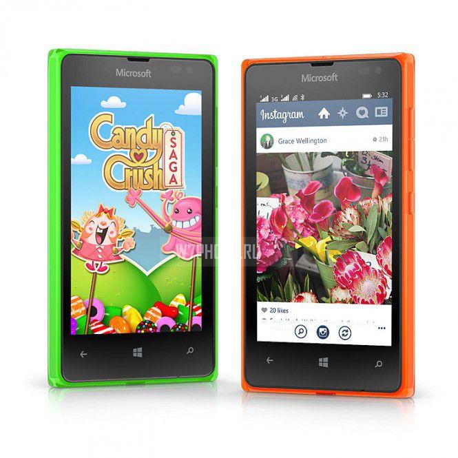 Lumia 532-2