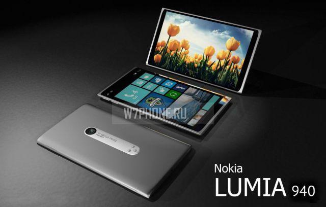 5460aa2d74572_nokia_lumia_950_concept_2