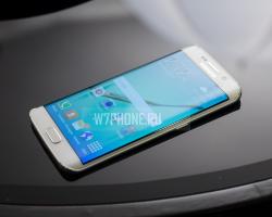 Samsung S6 будет продаваться с предустановленными приложениями Microsoft