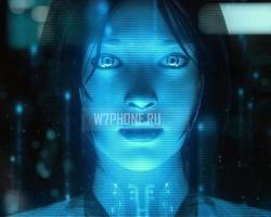 Ассистент Microsoft Cortana будет глубоко интегрирован вAndroid-прошивку CyanogenOS