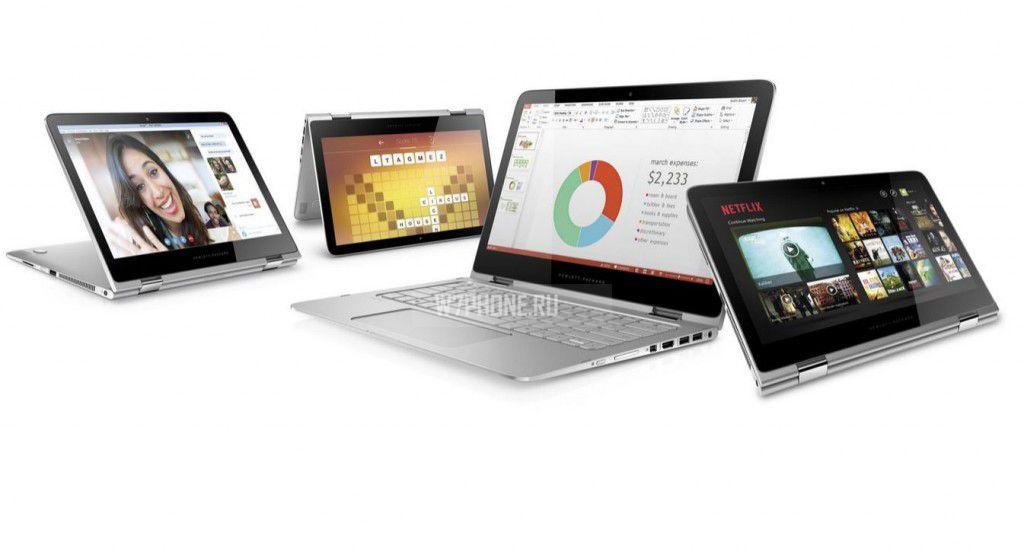 HP-Spectre-x360-2-1024x555