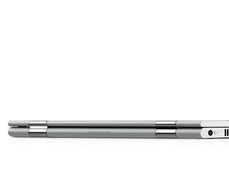 HP-Spectre-x360-4