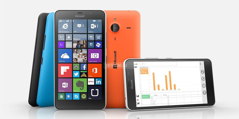 Lumia 640 lumia 640 xl windows for Window 640 xl