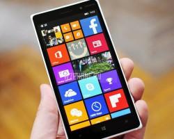 MSN–приложения для WP получили обновления
