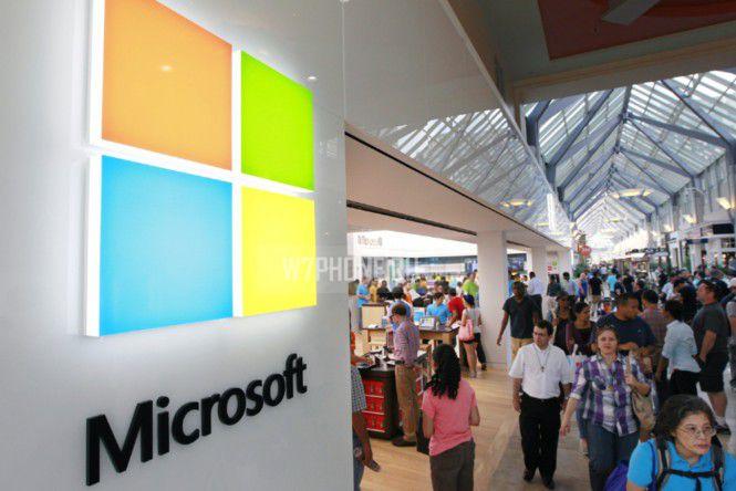 Microsoft 5-й год подряд находится в списке этических компаний