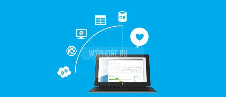 Microsoft-to-Rename-Windows-Azure-to-Microsoft-Azure-433757-2