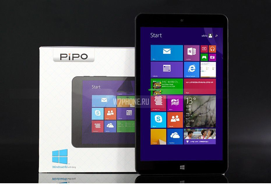 PiPO-W4-Windows-8-1-Tablet-PC-Intel-Z3735G-Quad-Core-8-inch-IPS-1280x800-RAM