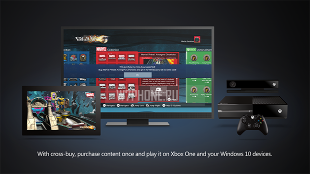 PinballFX2_CrossBuy_XboxOne_Family_TV_Tablet_RGB_620
