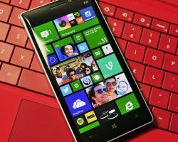 Известны некоторые подробности Windows Phone 8.1 Update 2