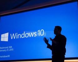 Выпущен инструмент для разработчиков Windows 10SDK