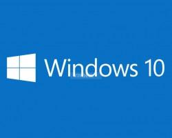 Windows 10 — новые подробности