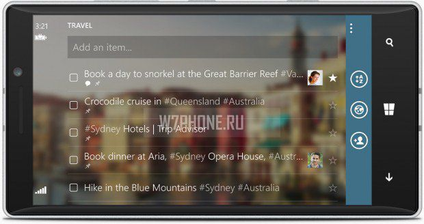 Wunderlist-Windows-Phone-620x328