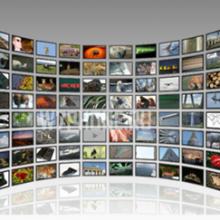Tellyview— приложение для просмотра телевизионных каналов наWindows Phone иWindows8