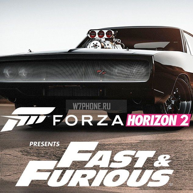 forza-horizon-2-presents-fast-furious_tsf4