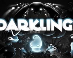В Windows Phone Store проходит акция на покупку игры Darklings