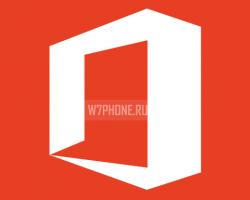 Офисные приложения Microsoft появятся наAndroid-планшетах более десяткапроизводителей