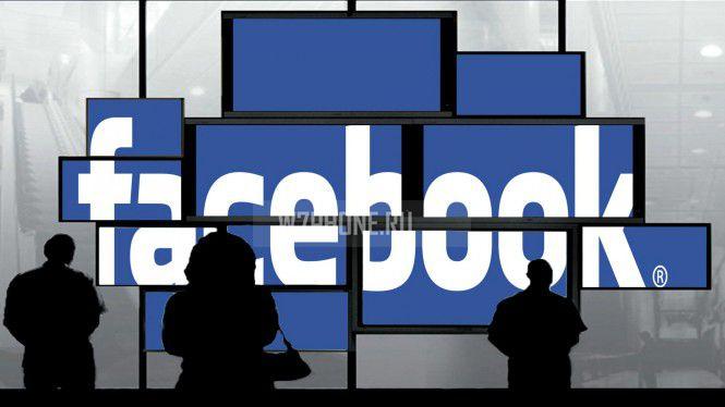 Клиент Facebook для Windows для Modern UI сохраняет высокую популярность несмотря на отсутствие обновлений