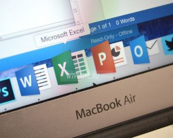 Microsoft представила превью-версию Office 2016 for Mac