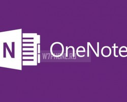 Расширение Obindo получило поддержку OneNote