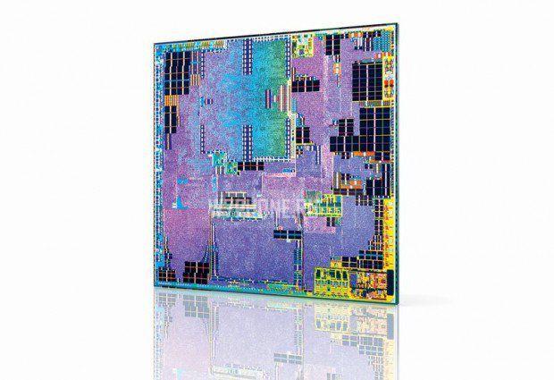 rsz_intel-atom-x3-chip-100570825-orig-620x425
