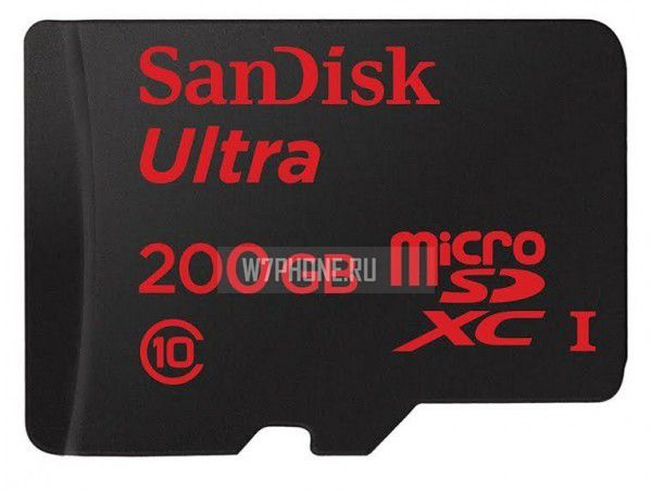 sandisk-600x451