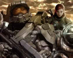 Библиотеку игр Xbox One можно формировать, не покидая Xbox 360