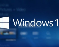 Windows 10 for phones — свежие скриншоты