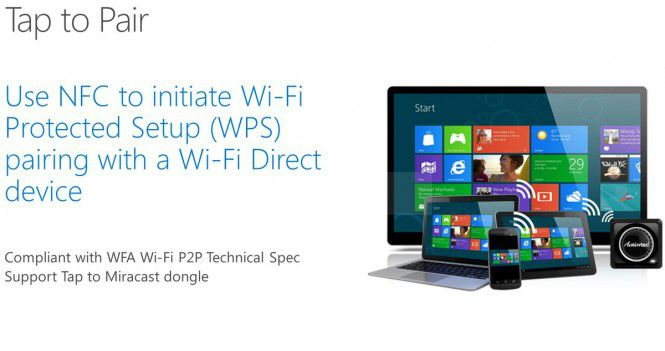 WPS на Windows 10