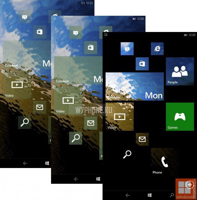 windows10_Variable-Live-Tile-Transparency