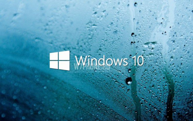 Вышла Windows 10 build 10049 с браузером Spartan