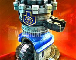 Prime World: Defenders — шедевр оборонительных стратегий