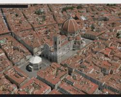 Microsoft: Maps для Windows 10 сочетает в себе функции HERE и Bing