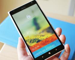 6Snap невернётся наWindows Phone