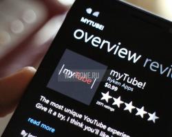 Google собирается закрутить гайки сторонним YouTube-клиентам