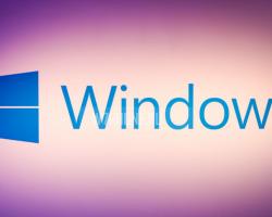 Redstone— кодовое имя обновления для Windows10, которое выйдет в2016 году