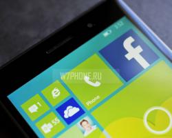 Стала известна дата выпуска следующей сборки Windows 10 для смартфонов