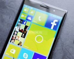 Microsoft почти решила проблему обновления Windows на смартфонах Lumia 520, 525 и 526