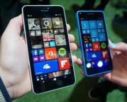ВРоссии начались продажи Lumia 640XL 3GDual SIM