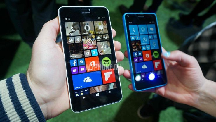 458711-microsoft-lumia-640-640-xl