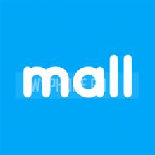 ZenMall— удобное приложение для любителей интернет-шопинга