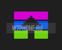 RAR &ZIP Reader— один излучших архиваторов файлов на Windows Phone